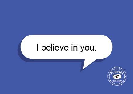 Believe Postcards-06 (002)