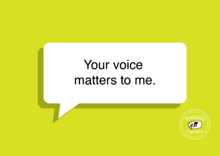 P2_VoiceMatters_front