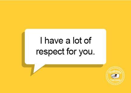Respect Postcards-08 (002)