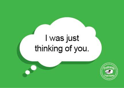 Thinking Postcards-07 (002)