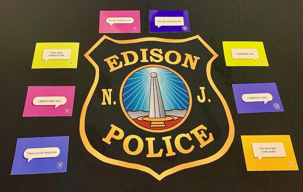 This image has an empty alt attribute; its file name is 2-Edison-cards-April-1024x647.jpg